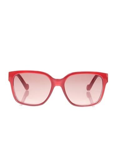 Liu Jo Güneş Gözlüğü Renkli